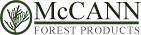 McCann Forest Products